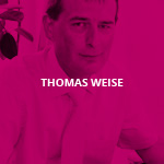 08-weise thomas 02-normal